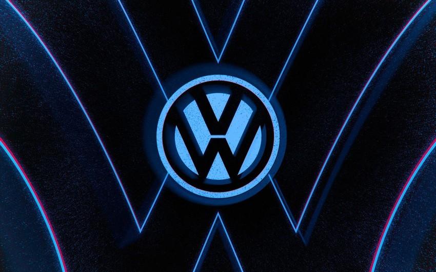Germany's major car company hacked, customers' data stolen
