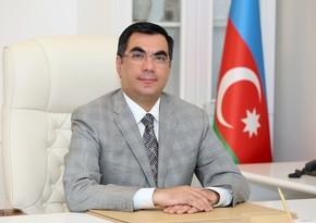 После протеста ректора БВШН отменено проведение конференции BSUN в Ереване