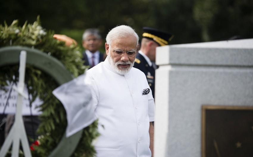 Премьер Индии призвал реформировать ООН для борьбы с современными вызовами