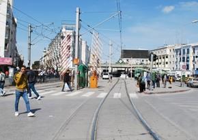 В Тунисе продлили на месяц ограничительные меры в связи с коронавирусом