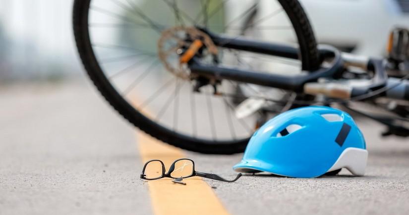 Bakıdaelektrovoz velosipedçini vuraraq öldürüb
