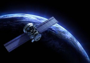 China to launch 36 satellites to predict natural disasters