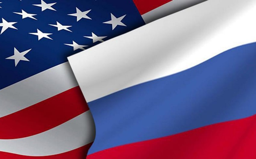 Rusiya ABŞ-a xəbərdarlıq edib