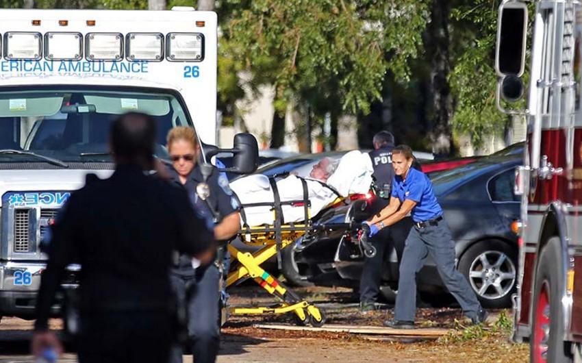 Floridada 8 nəfərin öldüyü qocalar evinin fəaliyyətinə xitam verilib