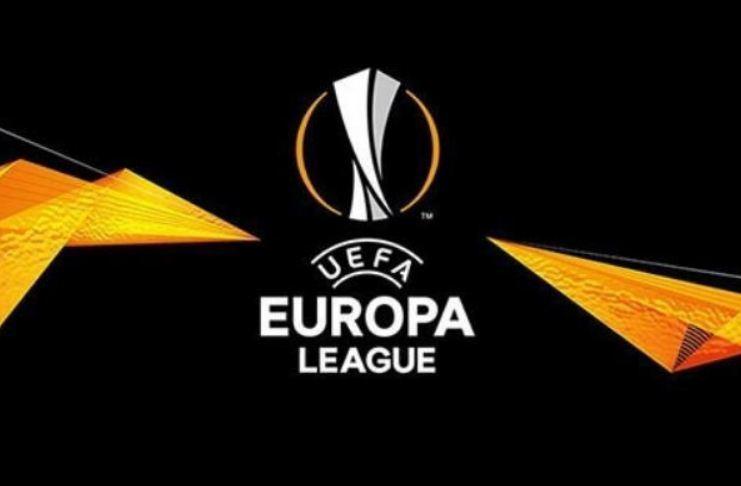 Сегодня будут сыграны матчи III тура группового раунда Лиги Европы