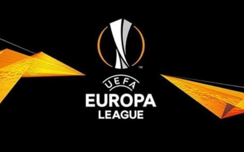 Завершился 3-й отборочный раунд Лиги Европы УЕФА
