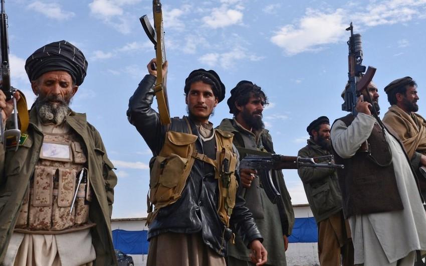 ABŞ və Taliban xarici qoşunların Əfqanıstandan çıxarılması ilə bağlı layihəni razılaşdırıb