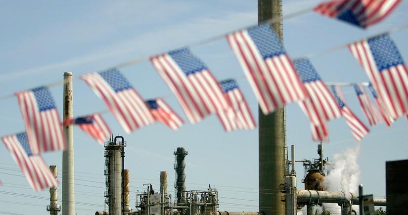 В США объявили режим ЧС после кибератаки на топливную компанию