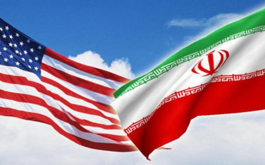 ABŞ prezident seçkisindən sonra İrana qarşı yeni sanksiya tətbiq edəcək