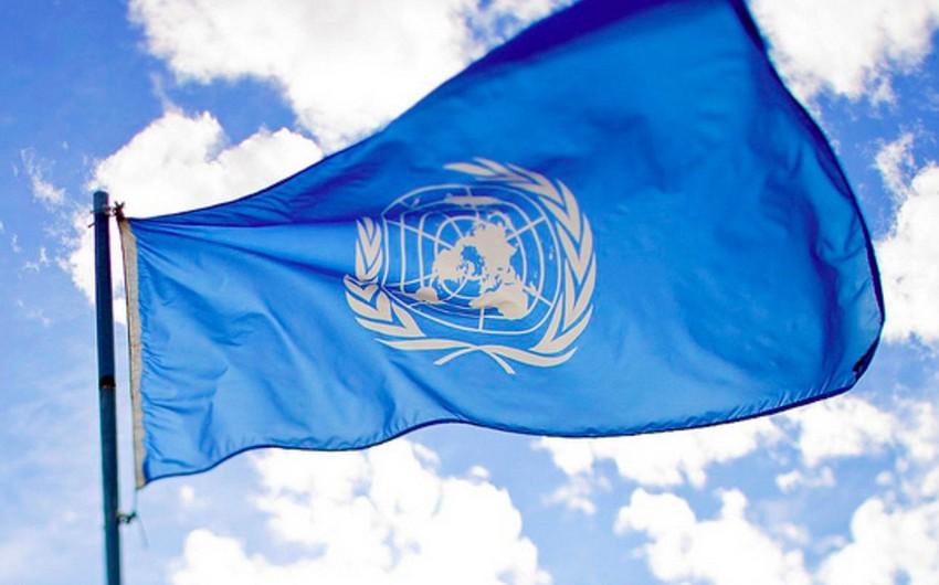 Миссия ООН в Ливии потребовала двухчасового перемирия