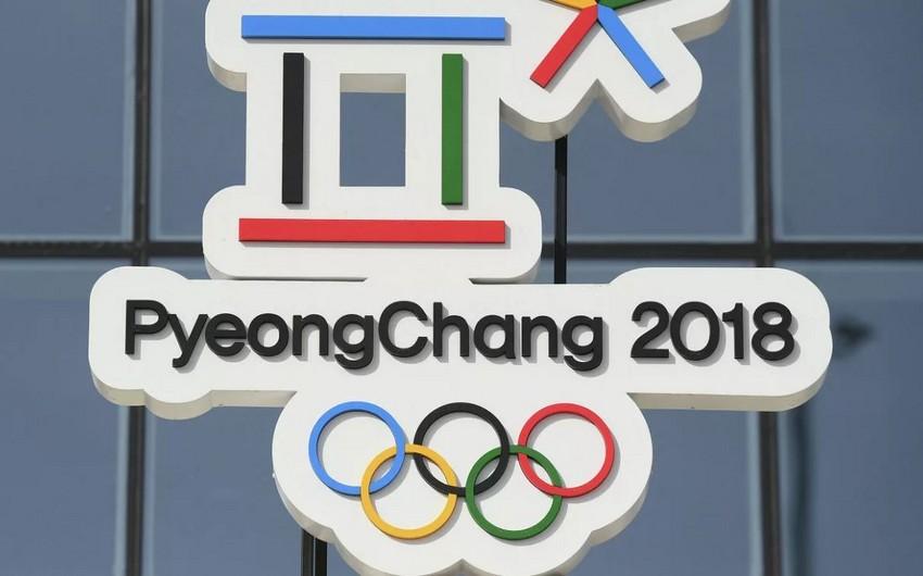 Cənubi Koreya KXDR-i Qış Olimpiadasında iştirak etməyə çağırıb