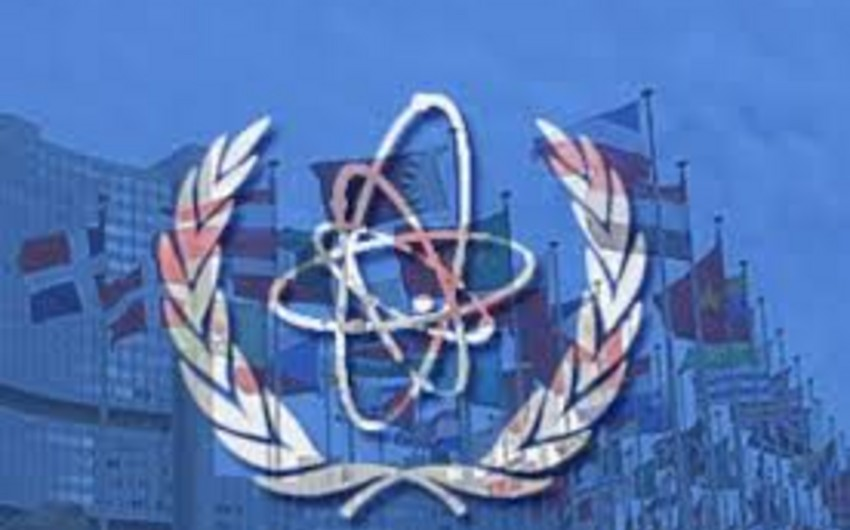 IAEA confirms Iran's compliance with terms of nuclear deal