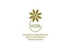 KOBİA обратился к желающим построить бизнес в Карабахе
