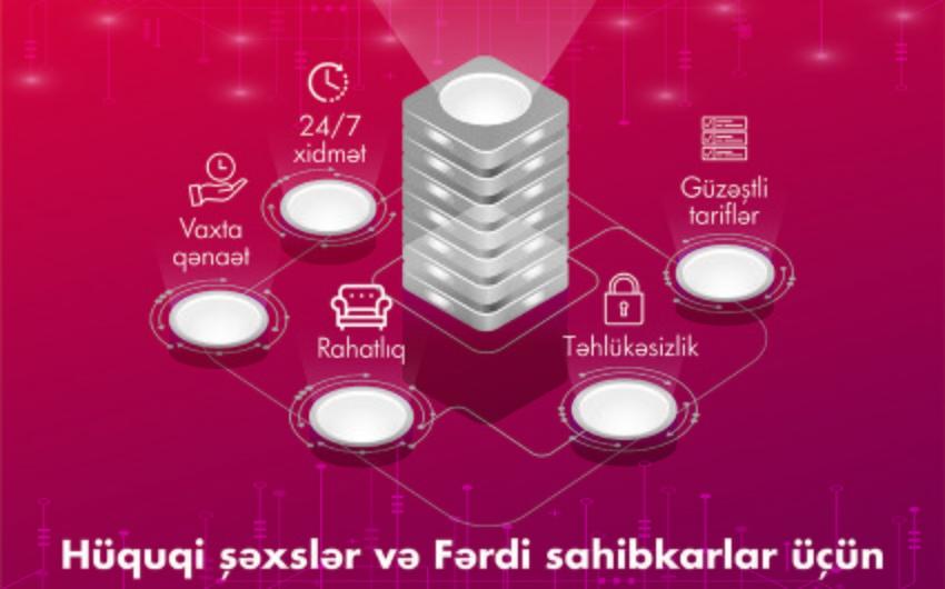 Kapital Bank müştəri-bank sistemini inkişaf etdirir