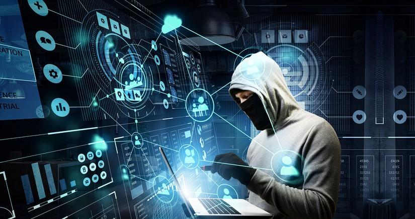 Milyonlarla VPN istifadəçilərinin məlumatları internetə sızıb
