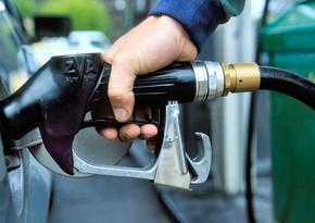 Azerbaijan earns over $10M from petroleum coke exports