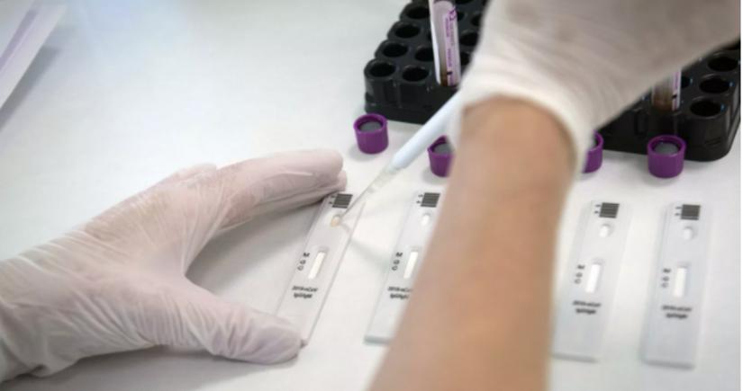 Инфекционист заявил, что коронавирус не исчезнет в ближайшие годы
