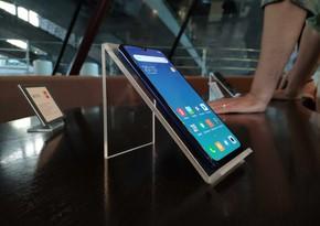 """Xiaomi"" smartfonlarında kritik qüsur tapılıb"