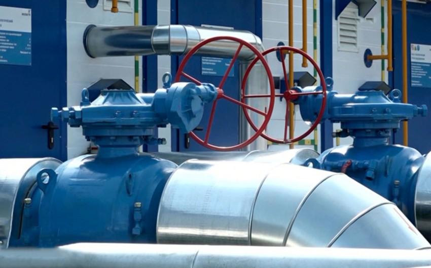 Британия обеспечит рынок газом даже на фоне роста цен