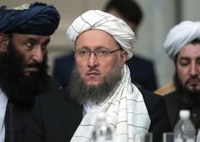 Taliban: Əfqanıstanda şəriət qaydalarının tətbiqi mütləqdir