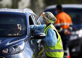 В Чехии решили смягчить введенные из-за пандемии ограничения