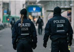 В Германии задержали пенсионера, рассылавшего бомбы по почте