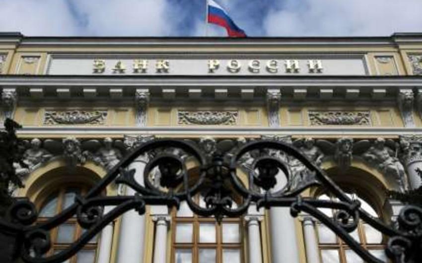 Rusiyada 600 mikromaliyyə təşkilatı bağlana bilər