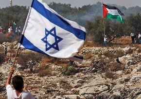 Трюдо и Аббас обсудили ситуацию вокруг палестино-израильского конфликта