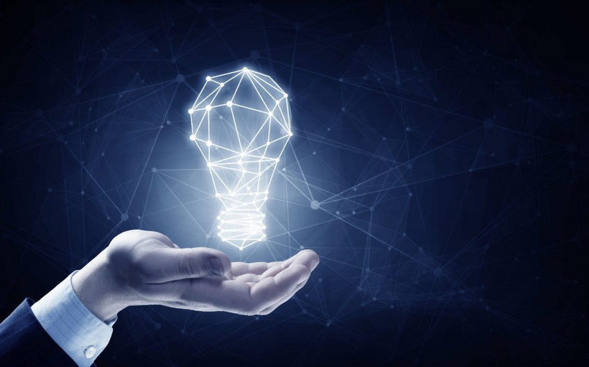 Azərbaycanda audit sistemində innovasiyaların tətbiqi ilə bağlı konsepsiya hazırlanır