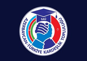 300 Azerbaijani students assisted in Turkey
