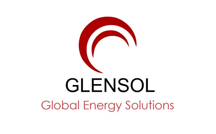 Global Energy Solutions запускает новый проект для BP-Azerbaijan