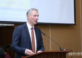 Посол ЕС: Мы надеемся, что выборы в Азербайджане пойдут открыто и демократично