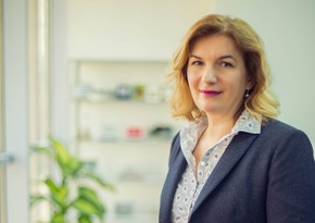 IFC appoints new regional manager for South Caucasus