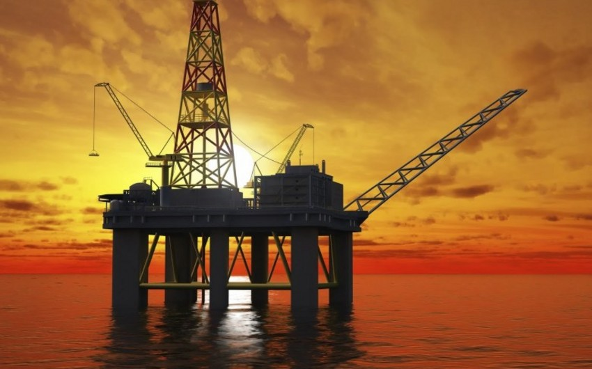 ABŞ-da aktiv neft quyularının sayı yenidən artmağa başlayıb