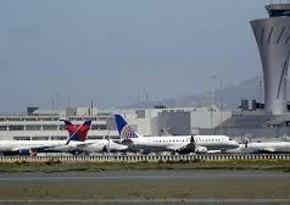 США могут запретить полеты китайским авиакомпаниям