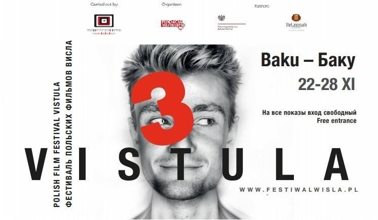 Polish Film Festival opens in Baku