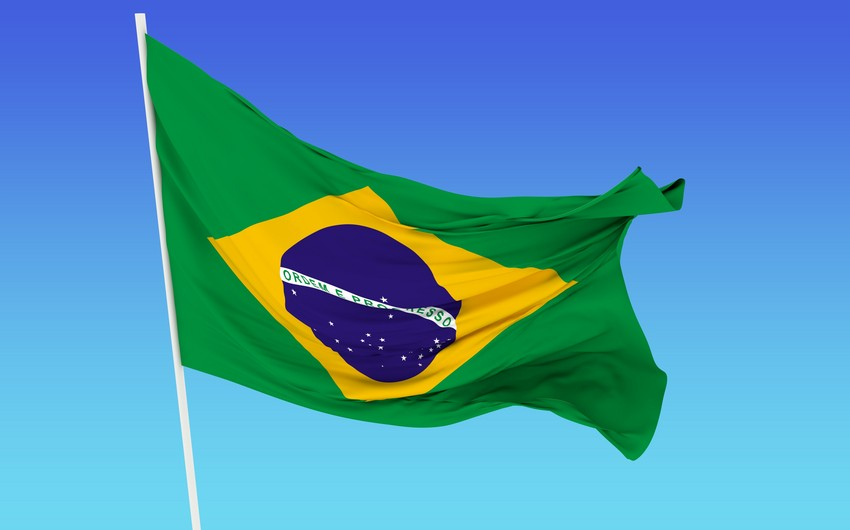 Бразилия впервые введет санкции против Венесуэлы