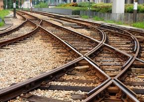 Railway line to be laid to Shusha