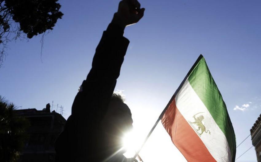 Aİ ölkələri İrana qarşı yeni sanksiyalar təklif ediblər