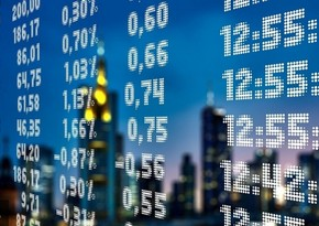 Мониторинг ОПЕК+ продлил план компенсаций перепроизводства нефти