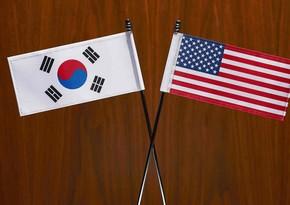 Сеул и Вашингтон ведут консультации о встрече своих лидеров весной