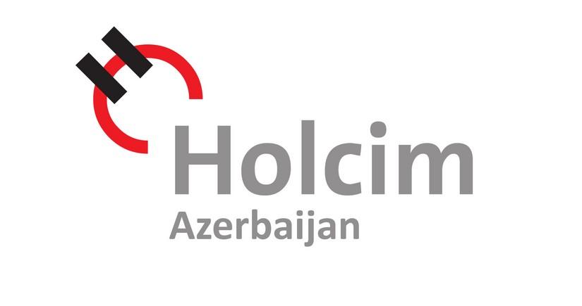 """""""Holcim Azərbaycan""""a cərimə protokolu yazılıb"""