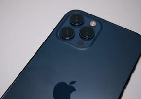 Apple to send 'jailbroken' iPhones to security program participants
