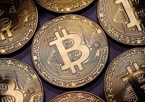 Эксперт: Цена на биткоин сохранит восходящий тренд