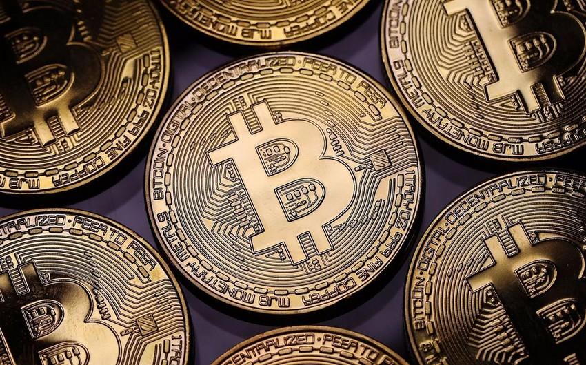 Bitkoinin qiyməti 7 000 dollardan da aşağı düşüb