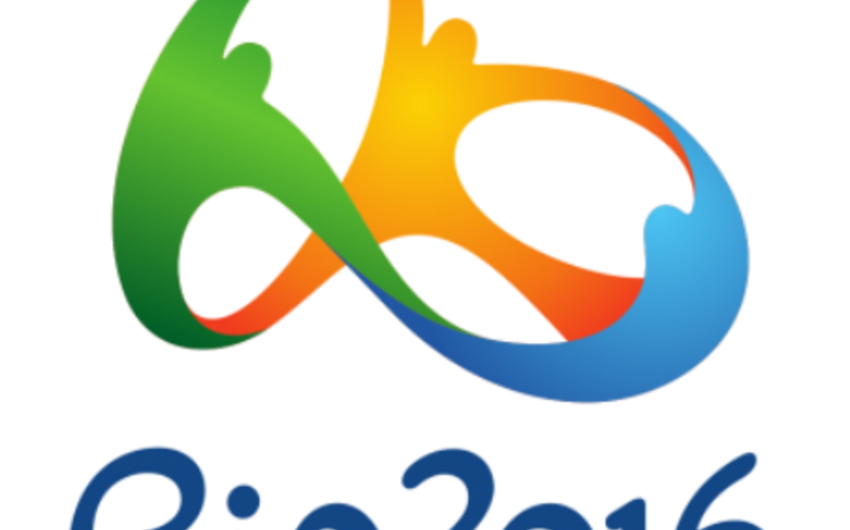 Azərbaycan Rio-2016 olimpiadasında rekord sayda idmançı və növlə təmsil olunacaq - SİYAHI