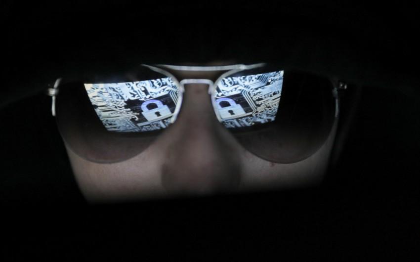 Malayziyada 46 milyon sakinin məlumatları Honkonq və Niderland hakerləri tərəfindən oğurlanıb