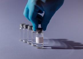 В Евросоюзе разрешили третью дозу вакцины Spikevax от COVID-19