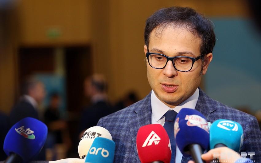 Министры стран Тюркского совета обсудят сотрудничество в сфере экономики, образования и транспорта