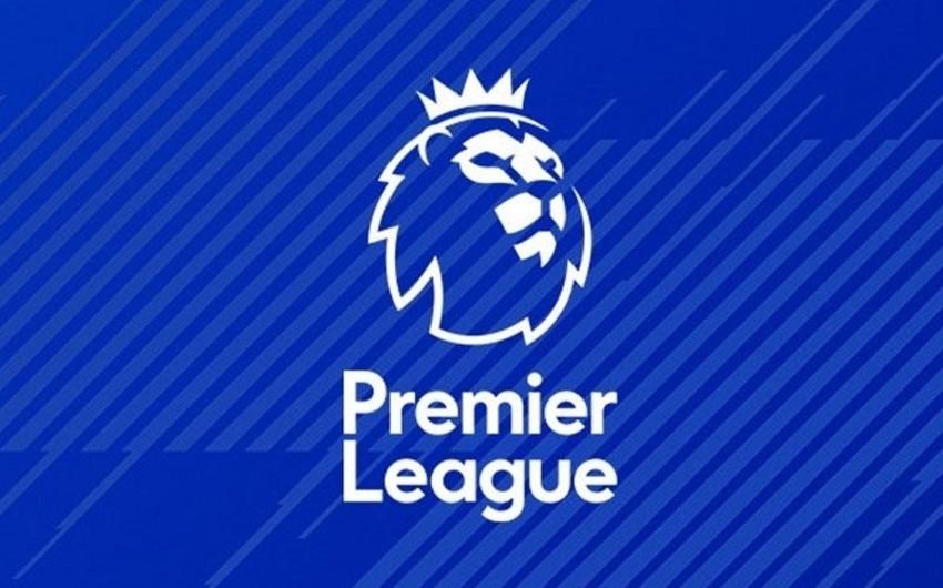 Обнародована ТОП-10 лучших трансферов в английской Премьер-лиге - СПИСОК